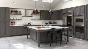 kitchen cabinets countertop packages kitchen remodeling deals granite system kitchen countertops