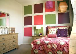 wall pattern for bedroom kids bedroom wall decor paint ideas for teenage girl white chevron