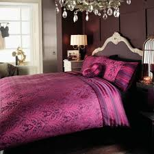 Bedroom Design Purple Home Endearing Bedroom Design Purple Home - Bedroom design purple