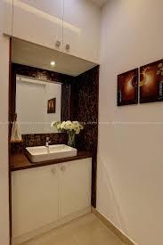 d home interiors 48386d5c a912 4fc9 bbbb 94e6b88bbe86 large jpeg