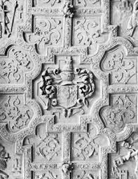 ornament architecture britannica