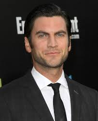 wes bentley american horror wes bentley biography upcoming movies filmography photos