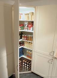 tower cabinets in kitchen howdens corner larder tower unit google search pantry