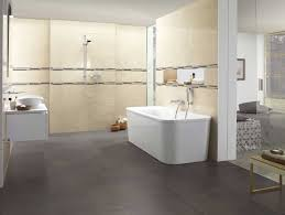 beige badezimmer fliesen bad creme beige ziakia