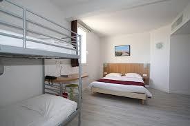 hotel a nimes avec dans la chambre fasthotel nîmes ouest lunel official site cheap hotel in nîmes