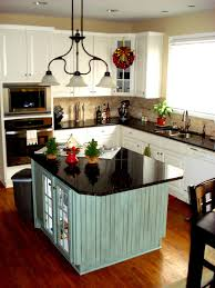 unique kitchen island ideas 15 unique kitchen islands design ideas for extraordinary island