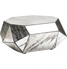 modern coffee tables high fashion home