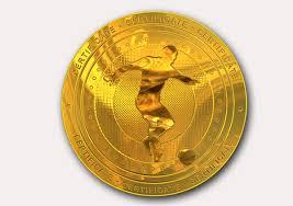 free uk football certificate templates add printable badges u0026 medals