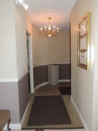 Funeral Home Interiors by Renovation Kuratko Nosek Funeral Home U0026 Cremation Services