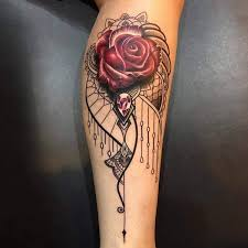 tattoo pictures of roses 135 beautiful rose tattoo designs for women and men