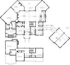 seawatch idea house floor plans master closet laundry rooms and