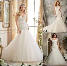 wedding dresses america wedding dresses miami stores vosoi