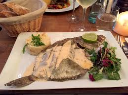 la cuisine des desperate eat local in le marais our guide to our favorite neighborhood in