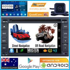 nissan tiida australia specifications for nissan tiida xtrail pathfinder patrol navara double din radio