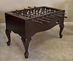 tornado worthington foosball table u2013 robbies billiards
