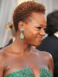 black hairstyles for women over 50 87 best african american hair care images on pinterest hairdos