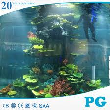 pg wholesale artificial coral reef aquarium decoration view