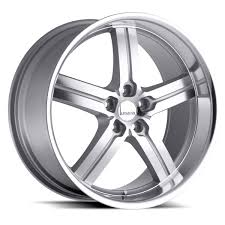 lexus north shore website where style meets the shore lumarai lexus wheels company