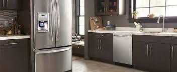 Kitchen Appliance Stores - nelthorpe u0026 son appliance center appliances loomis ca 95650