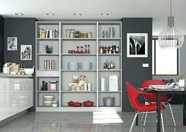 cuisine placard coulissant cuisine placard coulissant cuisine placard coulissant rangements et