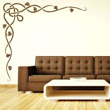 wall art stencil images home wall decoration ideas wall ideas stencil art for wall stencil designs for walls modern stencil art for walls stencil
