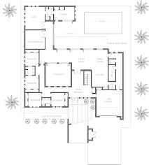 house plan guyana house plans