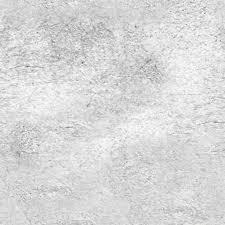 White Oak Texture Seamless Old Concrete Texture Seamless Houses Flooring Picture Ideas Blogule