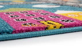 tapis chambre enfant pas cher tapis pour enfant motif play moderne galerie avec tapis enfant pas