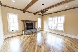 kitchen floor kitchen laminate flooring and by dandsfurniture