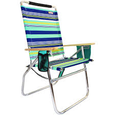 Beach Chair With Canopy Target Amazing High Sitting Beach Chairs 55 With Additional Beach Chair