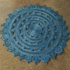 ironwork trellis dhurrie rug shades of light