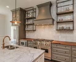 astonishing best 25 vintage kitchen cabinets ideas on pinterest