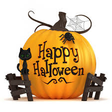 google images halloween clipart halloween clipart free halloween clipart