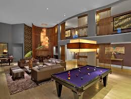 Caesars Palace Suites Floor Plans Rendering Of The Penthouse Suite At Nobu Hotel Within Caesars