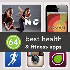 home design story iphone app cheats best healthy the 64 best health and fitness apps of 2013 greatist