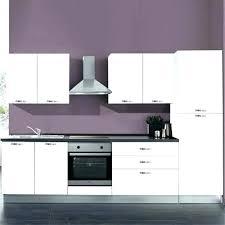 cuisine blanche laqué meuble de cuisine blanc laque cuisine blanc laque pas cher meuble de