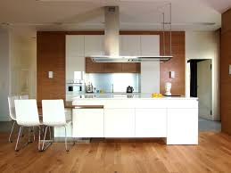 bespoke kitchen ideas bathroom handsome white gloss bespoke kitchens contemporary