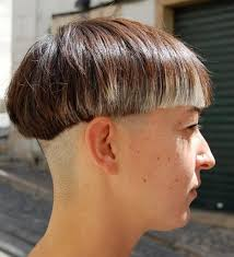 short hairstyle for men back view short haircuts front and back
