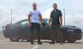download movie fast and the furious 7 fast and the furious 7 starring vin diesel paul walker and jason