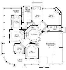 147 best floor plans images on architecture cottages