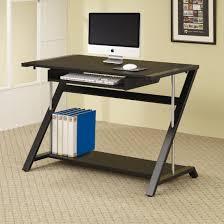 long gaming desk table amazing 11 modern minimalist computer desks signalement open