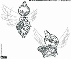 tooth fairy coloring page rise of the guardians coloring pages printable games