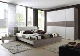 chambre adulte design blanc chambre chambre design adulte chambre adulte complete vente