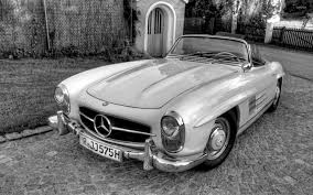 mercedes wallpaper white photo collection download mercedes benz 300sl