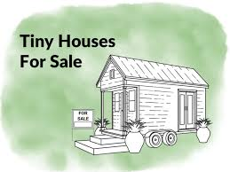 Second Hand Barns For Sale Tiny Houses For Sale U2022 Nifty Homestead