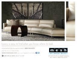 Home Decoration Accessories Wall Art Mesh By Shari Saiki Modern Home Décor Furniture Home
