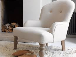Bedroom Chair Brilliant Bedroom Armchair With Best 25 Small Bedroom Chairs Ideas