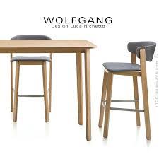 chaise haute pour ilot central cuisine chaise pour ilot cuisine visualdeviance co