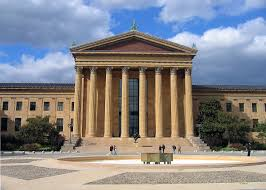 Art Handler Job Description Philadelphia Museum Of Art Wikipedia