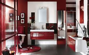 bathrooms ideas photos stylish bathrooms ideas from delpha 10 modern home design